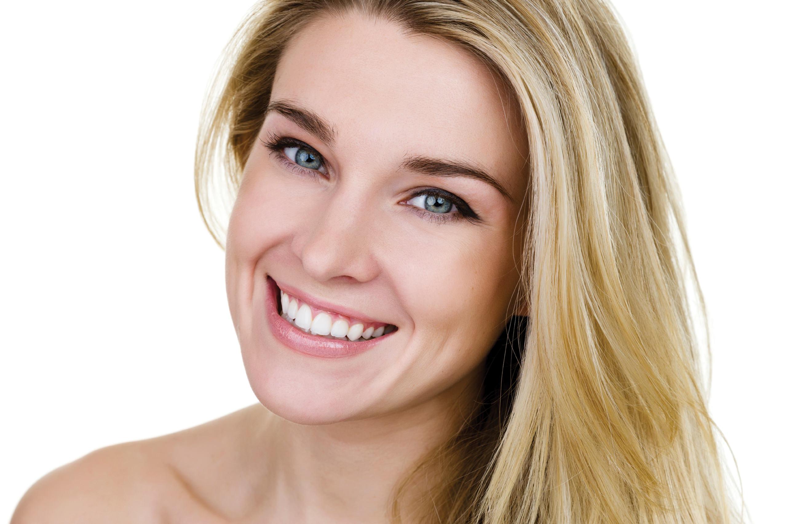 Smile Model Images Usseek Com